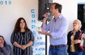 Catriel25Noticias.com soria-catriel-300x194 Catriel y todas sus Noticias