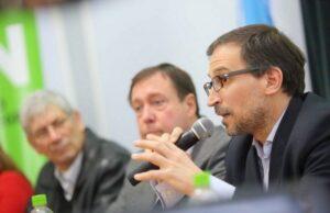 Catriel25Noticias.com were-ministro-de-economia-300x194 Catriel y todas sus Noticias