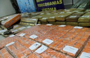 Catriel25Noticias.com 00039307-300x194 Catriel y todas sus Noticias