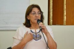 Catriel25Noticias.com Silva-M-248x165 Entrevista: Mónica Silva, Ministra de Educación (Río Negro) Destacadas PROVINCIALES
