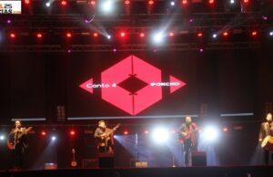 Catriel25Noticias.com canto-4-catriel-300x194 Catriel y todas sus Noticias