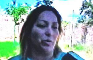 Catriel25Noticias.com enfermera-guzman-yanina-300x194 Catriel y todas sus Noticias