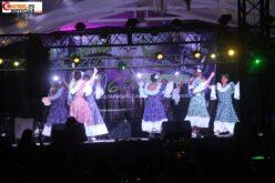 Catriel25Noticias.com globa-local-2018-248x165 La Fiesta Provincial del Petróleo inició con su noche a puro folclore Destacadas LOCALES