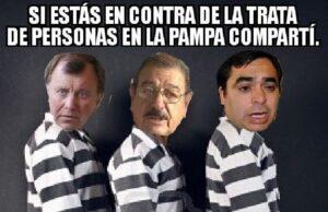 Catriel25Noticias.com intendentes-300x194 Catriel y todas sus Noticias