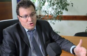 Catriel25Noticias.com pica-lucas1-300x194 Catriel y todas sus Noticias