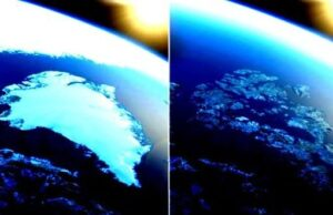 Catriel25Noticias.com planeta-300x194 Catriel y todas sus Noticias