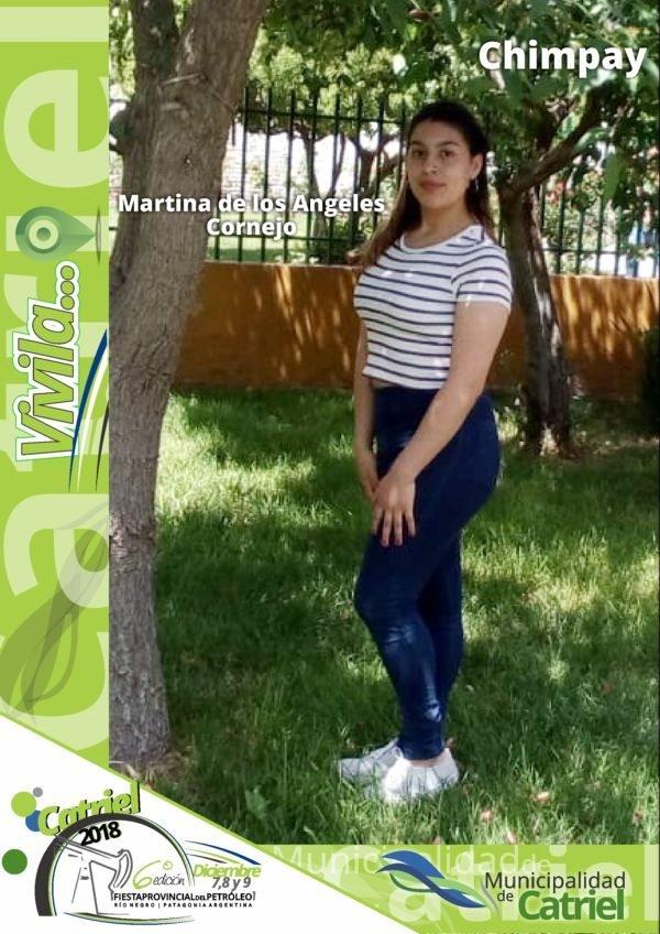 Catriel25Noticias.com reinas-petro-3 Fiesta del petróleo 2.018. Postulantes a reina Destacadas PROVINCIALES