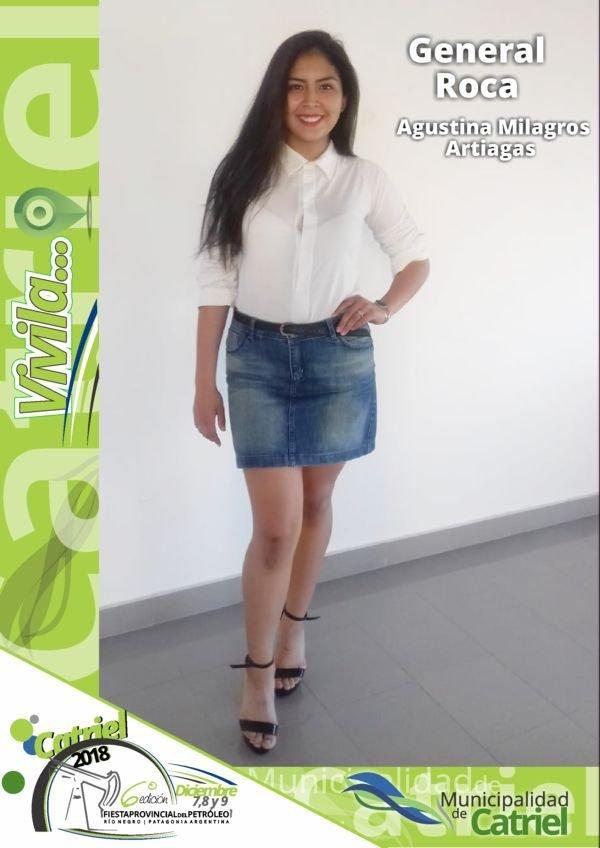 Catriel25Noticias.com reinas-petro-7-1 Fiesta del petróleo 2.018. Postulantes a reina Destacadas PROVINCIALES