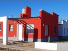 Catriel25Noticias.com viviendas-catriel-238x178 Catriel y todas sus Noticias