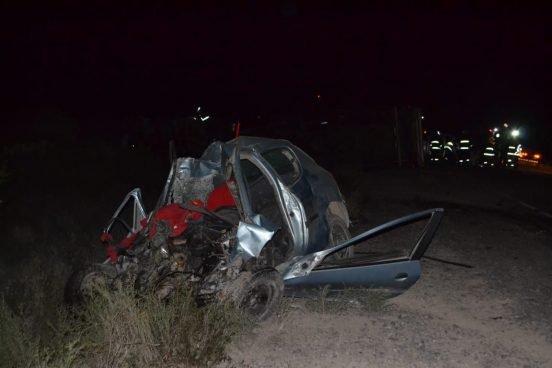 Catriel25Noticias.com IMG-20190114-WA0002-e1547442652544 Ruta 151. Accidente fatal. Un muerto Destacadas NACIONALES