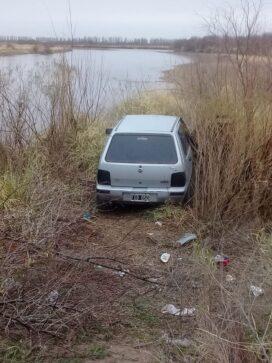 auto-robado1-272x363