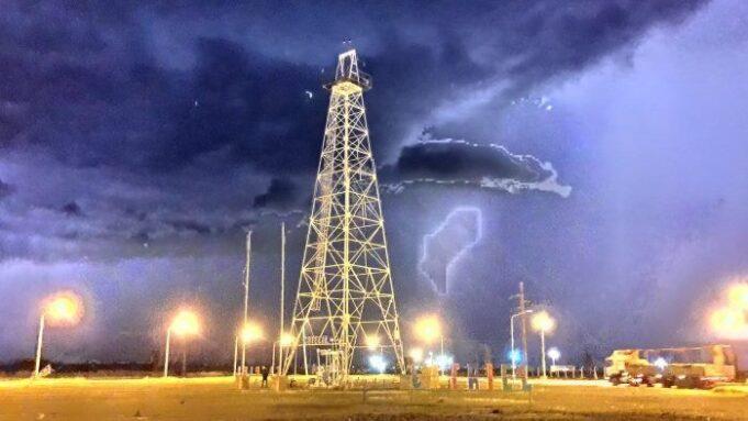torre-tormenta-e1574522729156