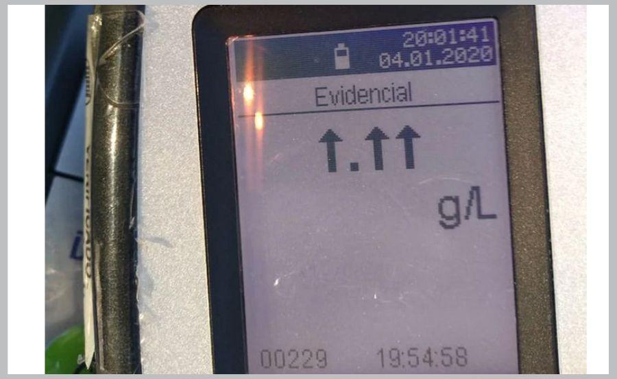 alcoholimetro3 - Catriel25Noticias.com