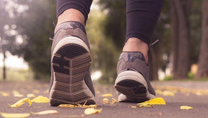 caminar1