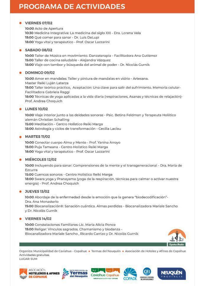 copahue - Catriel25Noticias.com