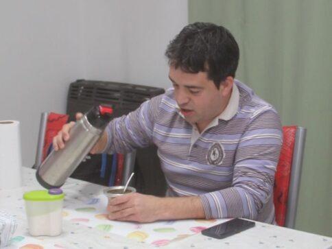 figueroa mario3 - Catriel25Noticias.com