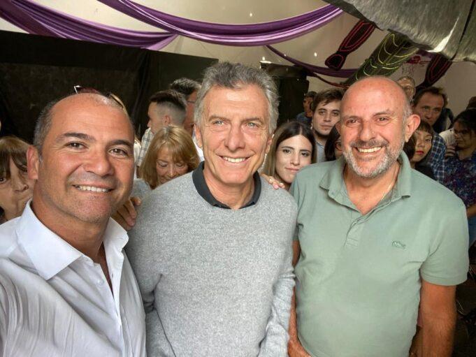 macri villa1