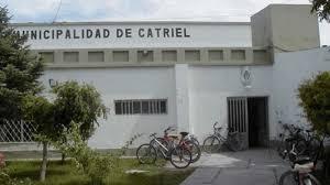 muni catriel - Catriel25Noticias.com