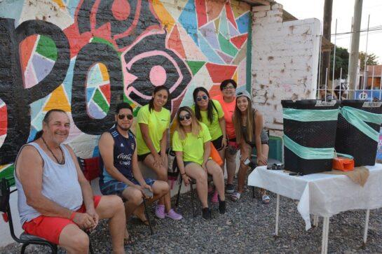 muni verano1 - Catriel25Noticias.com