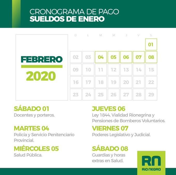 o 1580218965 - Catriel25Noticias.com