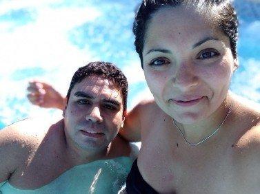 pareja mza - Catriel25Noticias.com