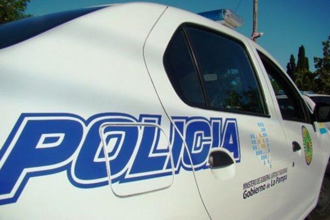 policiapatrullero