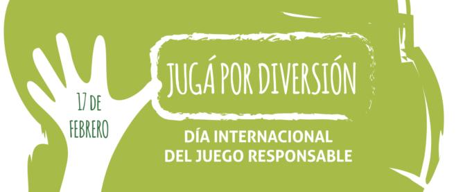 JUEGO-RESPON-19-web-1920x780