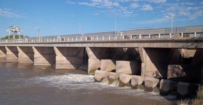 Puente_Dique_Punto_Unido-780x405