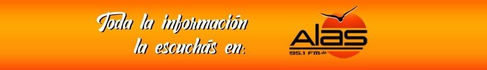 alas banner - Catriel25Noticias.com