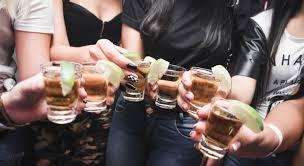 alcohol - Catriel25Noticias.com