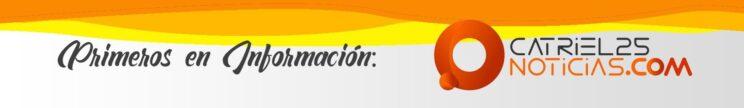 banner c25n 1° - Catriel25Noticias.com