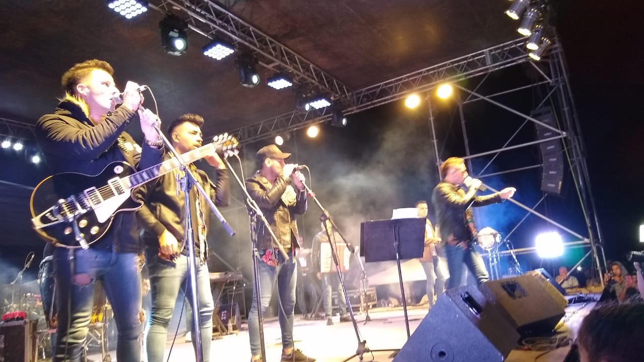 carnaval25 2 - Catriel25Noticias.com