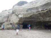 las grutas acantilados1