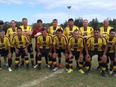 liga senior 2020-torn verano