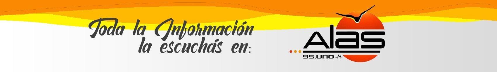 logo alas - Catriel25Noticias.com