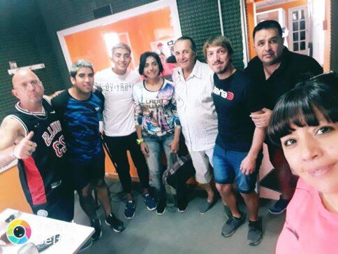 maraton alas1 - Catriel25Noticias.com