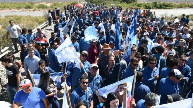 rincon portezuelo1 - Catriel25Noticias.com