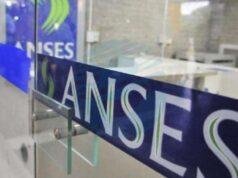 Ansesb1c8a6b6