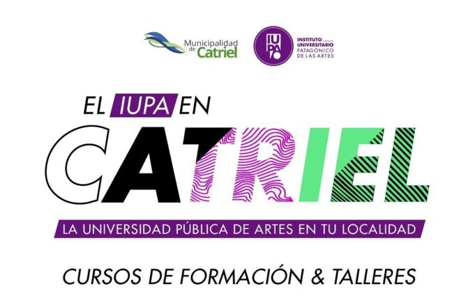 CATRIEL FB (1)