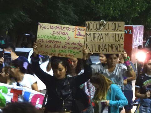 agus marcha4