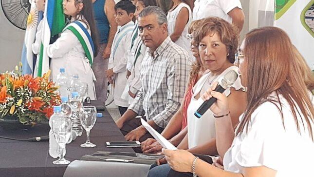 arabela 204 6 - Catriel25Noticias.com