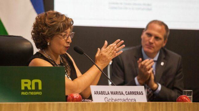arabela leg2 - Catriel25Noticias.com
