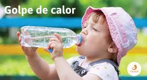 calor bb agua - Catriel25Noticias.com