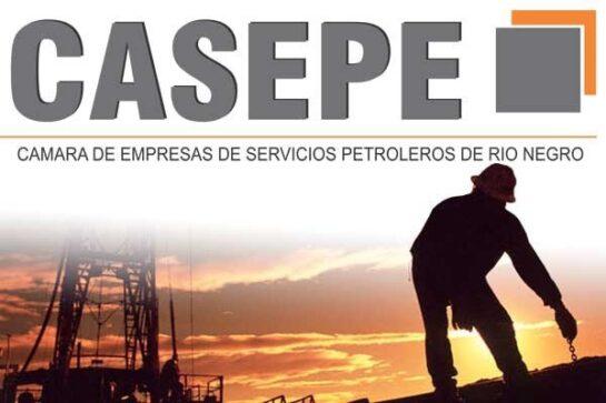 casepe rn - Catriel25Noticias.com