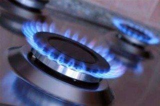 gas hornallas