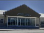 hospital nuevo3