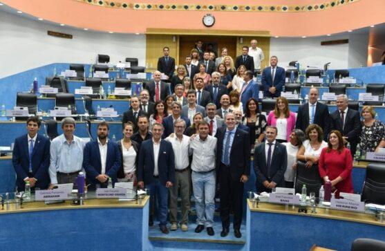 leg rn malvinas - Catriel25Noticias.com