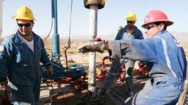 petroleo - Catriel25Noticias.com