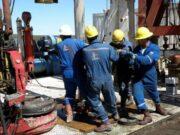 petroleo pozo1