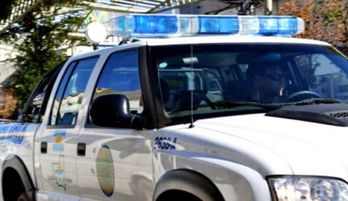 policia la pampa1